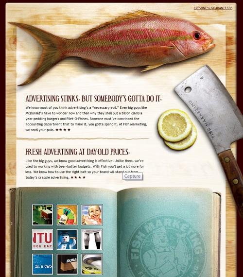 http://fishmarketing.net/