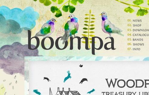 http://boompa.ca/