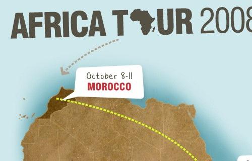 http://www.stopchildlabour.eu/africatour2008/