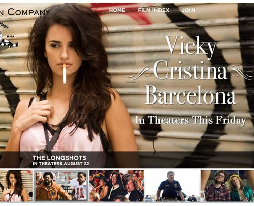 http://vickycristina-movie.com/