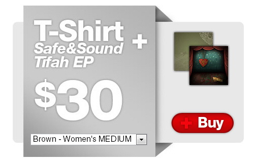 http://theautumnfilm.com/red-white-sale/us.html