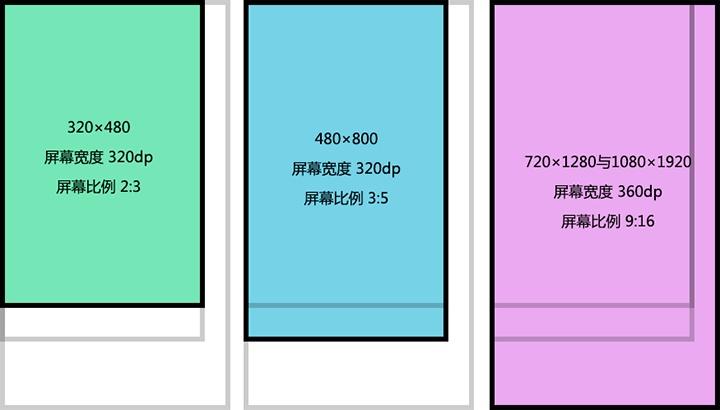 021455556d6bb20000016b62de548f