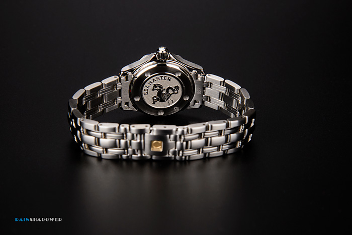 欧米茄手表