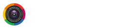 Rainshadow Studio