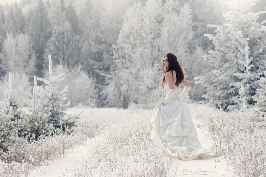 2015best_Wedding_008