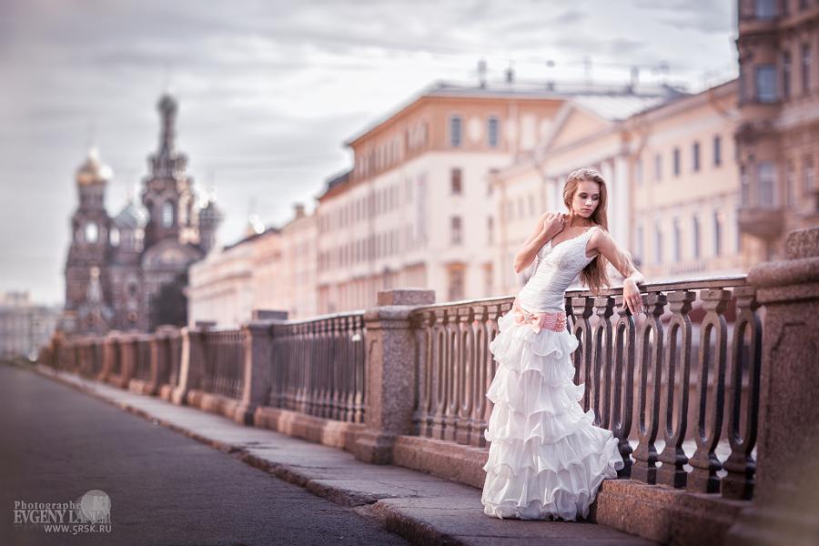 2015best_Wedding_010