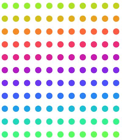 color_sorter