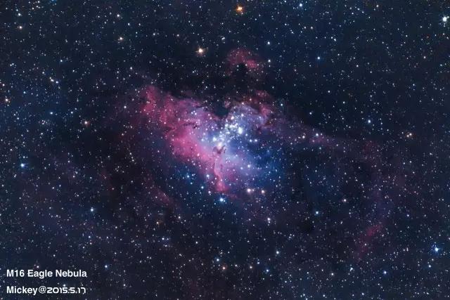 star-photo07