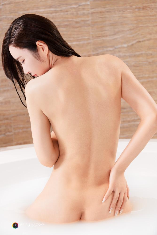 Milk Beauty Bath